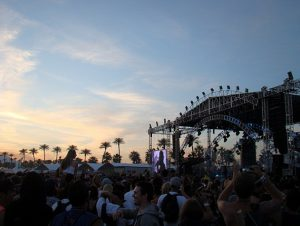 the_weeknd_performing_at_coachella_2012